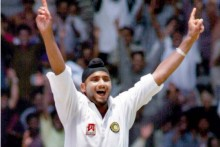 2001 Win Against Australia Was As Inspiring As 1983 World Cup Win: Harbhajan