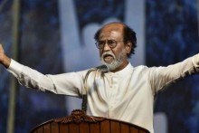 Rajinikanth's Political Entry Is Doubtful Before Next TN Elections In May '21