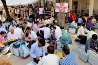BJP-Sena Will Break Records In Maharashtra, Says Nitin Gadkari