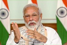 India Gave Befitting Reply To Those Who Eyed Our Territory In Ladakh: PM Modi