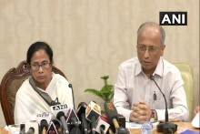 We Have Accepted Your Demands, Return To Work: Mamata Banerjee Tells Doctors