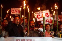 CAB's Can Of Worms Has Left Even Hindus Unsure Of Their Future