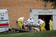 Coronavirus Live Updates: Global Cases Soar To 510,000; Death Toll Crosses 22,000