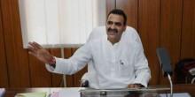 <em>'Inka Ek Hi Ilaaj Hai'</em>: BJP's Sanjeev Balyan Suggests 'Cure' For Jamia, JNU Students