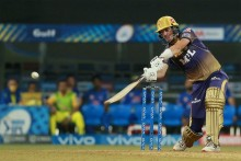 Pat Cummins Keeps KKR In Hunt, Need 20 Off 6