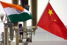 Amid Standoff, China Says Situation At India Border 'Overall Stable And Controllable'