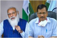 Arvind Kejriwal's Office Says It 'Regrets' Telecast Of Meeting After PM's Rap