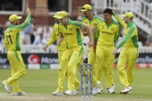 Live, ENG vs AUS: 86 From 54 Balls! Aussies Take Complete Control