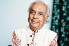 Art Meets Cold Heart: Govt Issues Eviction Notice To Pt Birju Maharaj, Jatin Das Among Others