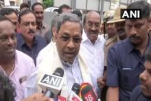 Karnataka Crisis | Congress Presses For Deferring Trust Vote, Says It Violates Constitutional Provision