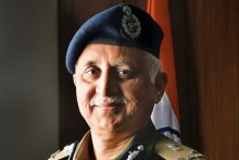 Delhi Police Has Never Taken A Back Seat: Commissioner SN Shrivastava