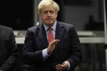 UK Prime Minister Boris Johnson Shifted To ICU As Coronavirus Symptoms Worsen