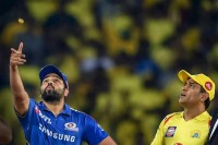 Match 1, MI Vs CSK Preview: Who Will Draw First Blood