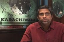 Hope Floats For Bhima Koregaon Political Prisoners After Delhi HC Order