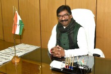 Jharkhand Will Have To Pay Huge Price If We Are Not Medically Prepared: CM Hemant Soren