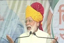 Attacks On Kashmiris Should Not Happen: PM Modi