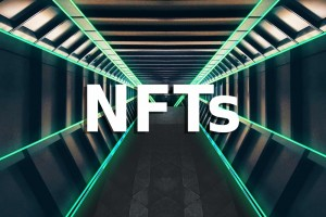 'Sports NFTs Are A Movement, Not Just A Meme'