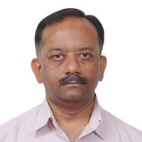Here's Why I Will Not Take The Covid-19 Vaccine: JNU Professor Vikas Bajpai