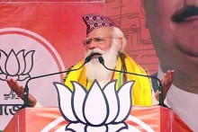 Mamata Banerjee Has Been Clean-Bowled In Nandigram: PM Narendra Modi