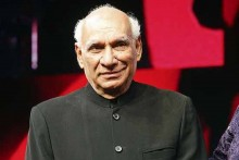 From A Small Room To The Biggest Banner; Son Aditya Chopra Pens Emotional Tribute To Yash Chopra