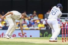 4th Test, Day 3: Rahane, Agarwal Survive Close Calls