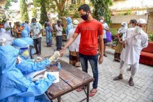 Maharashtra Extends Lockdown Till June 30, Eases Restrictions Under 'Mission Begin Again'