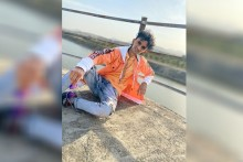 'Crores Of Rupees Couldn't Have Bought The Fame': TikTok Stars React To App Ban