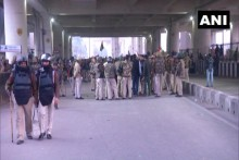 Anti-CAA Protest: Entry, Exit Gates Of Jaffrabad, Babarpur Metro Stations Closed