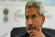Jaishankar Builds On Modi's 'Vasudhaiva Kutumbaka' Concept At Global Meet