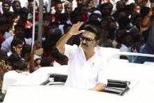 Exit Polls Project Regime Change In Tamil Nadu