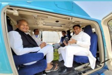 Why Ashok Gehlot And Sachin Pilot Factions Patched Up In Rajasthan