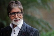 Amitabh Bachchan Tests Positive For Covid-19, Shifted To Nanavati Hospital