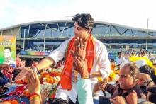 Jyotiraditya Scindia's Unusual Silence On The Farm Bills