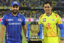 IPL Title Sponsorship: Tata Group Favourites; Dream11, Byju's In Contention Too