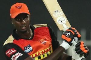 IPL 2021: Holder Heroics Not Enough For Sunrisers Hyderabad