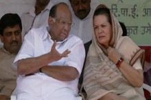 Congress To Hold Further Talks With NCP On Decision To Support Sena