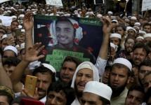 Pakistan's Blasphemy Law A Weapon Of Revenge Used Against Minorities