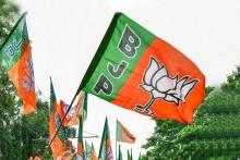 Letter Exposes Full-Blown Factional War In Rajasthan BJP