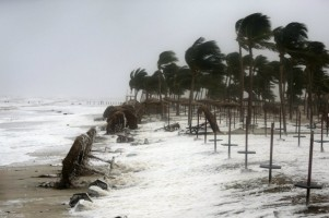Cyclone Gulaab Likely To Make Landfall By Midnight, Red Alert In 7 Odisha Districts