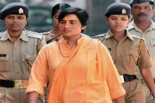 Proud Of Demolishing Babri Masjid, Will Build Grand Ram Temple At Ayodhya: Pragya Thakur