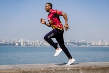 Deep Secrets Revealed! Why Yohan Blake Is Bitter About His Rivalry With Usain Bolt