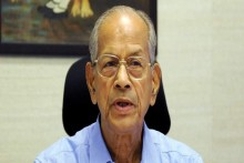 Why E Sreedharan Deserves A National Role In The BJP