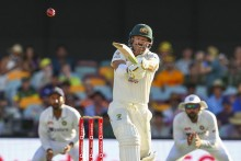 4th Test, Day 4: Quiet Start For IND, AUS Openers Dominate