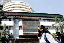 Down, Down, Down! Why Coronavirus Will Lockdown Indian Stock Market Indefinitely