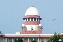 Nirbhaya Case: SC To Hear Convict Mukesh's Plea Against Dismissal Of Mercy Plea Today