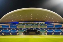 IPL 2020 Gets Off The Mark In UAE. Can Players Survive The Bio-Bubble?