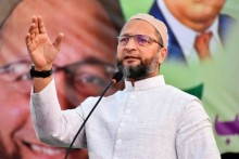 'How Many Muslims, Dalits?': Owaisi Slams Aadhar Body For Issuing Summons To 127 People