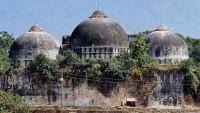 Need Ayodhya Settlement, Not Judgement: Sunni Waqf Board