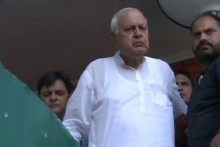 Farooq Abdullah's Detention Under Public Safety Act Extended By 3 Months