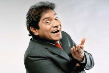 'Don't Torture People On The Pretext Of Comedy': Johnny Lever